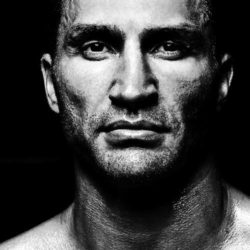 Klitschko Will Continue to Fight After Rematch with Fury, Says Agent.  Can he still compete?